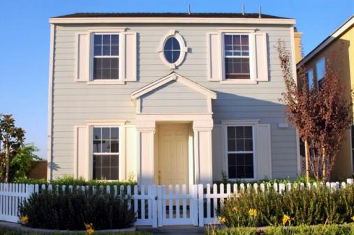 Casa immobiliare accessori annullamento contratto di affitto for Contratto affitto casa