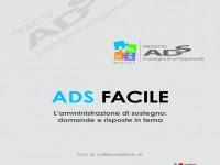 Ads Facile_Pagina_01