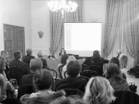 Convegno Brescia Deontologia e Tecnologia