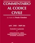 Commentario c.c.