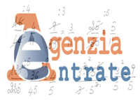 Decreto Semplificazioni - Circolare Agenzia Entrate 2014