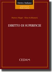 Diritto_di_superficie_10295