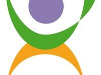 Logo Auxilia
