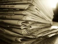 Newsjournal