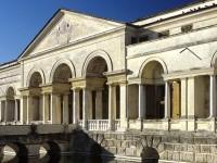 Palazzo MN