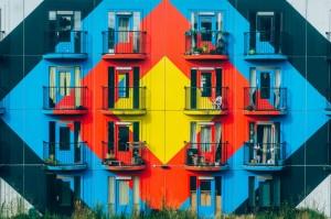 Regolamento di condominio e inquilino