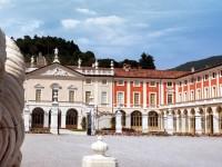 Villa Fenaroli big
