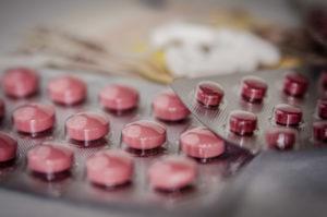 disposizioni anticipate di trattamento