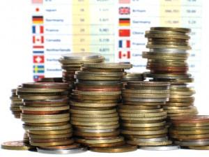 sovraindebitamento debito privato