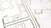 fideiussione immobili da costruire