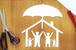 ipoteca fondo patrimoniale