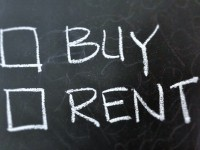 rent to buy e locazione