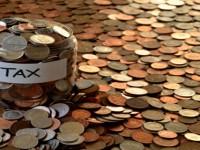 successione pianificazione tasse