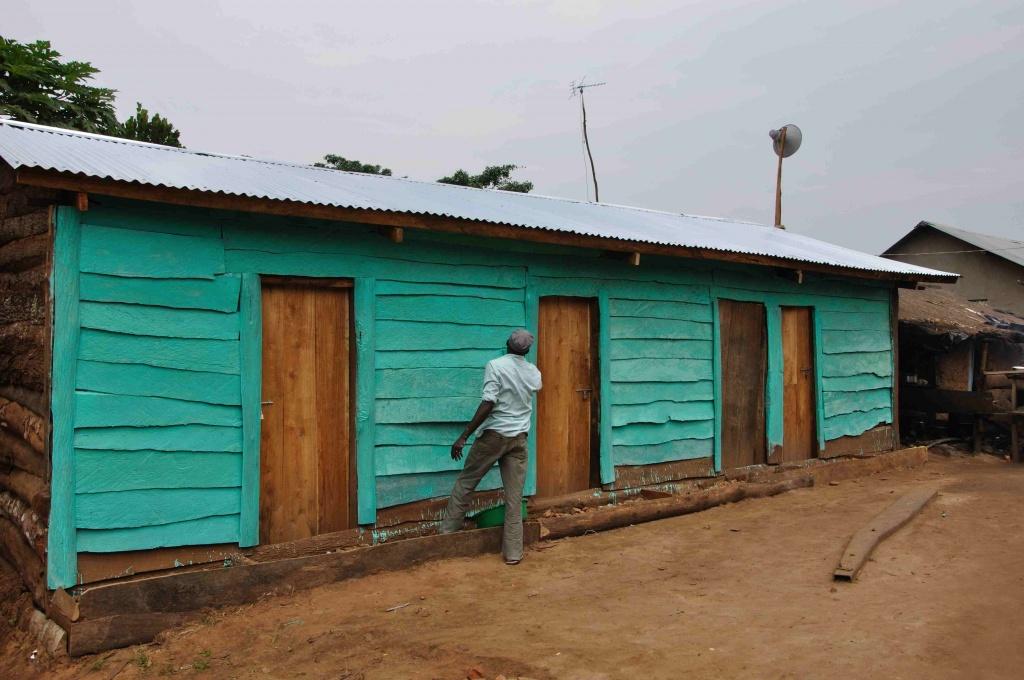 Compropriet uso esclusivo indennizzo e rendiconto - Diritto di abitazione su immobile in comproprieta ...